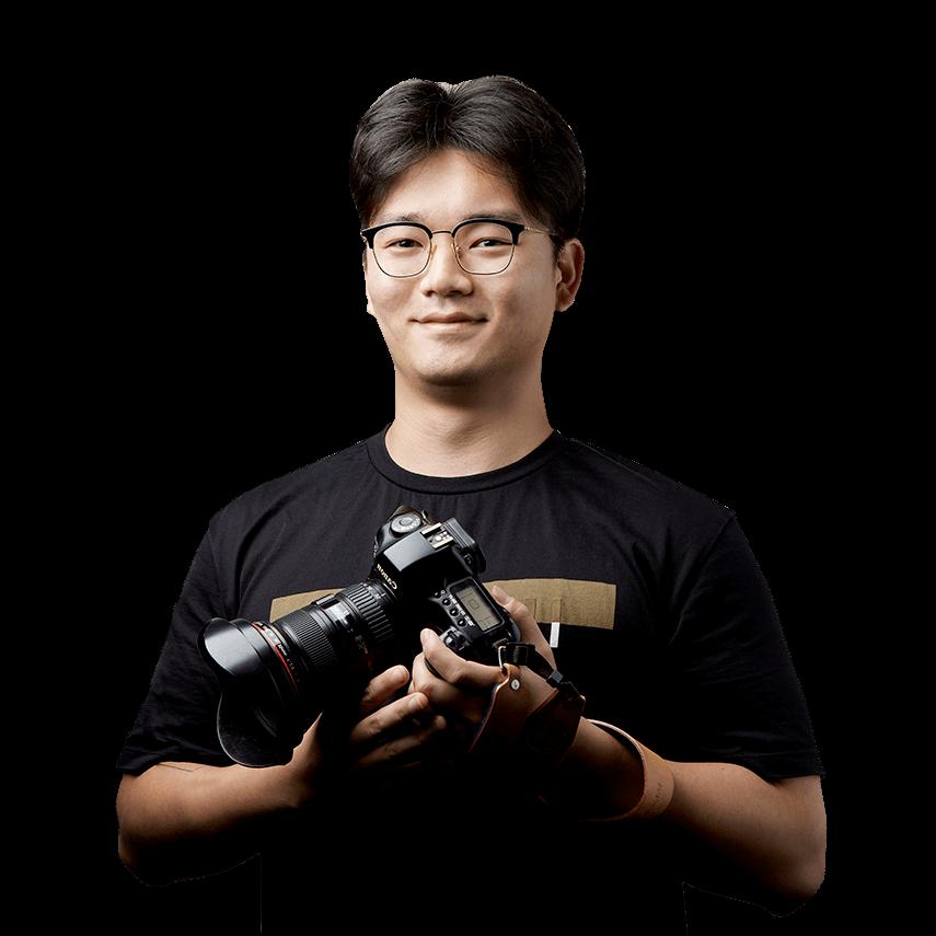 Alex Photographer & Designer